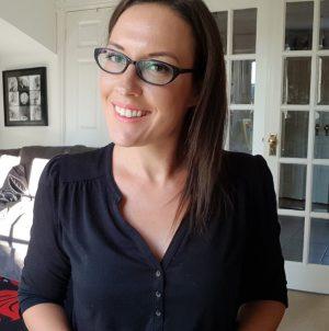 Leanne Juliette