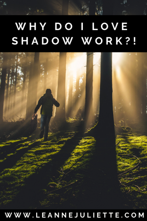Blog - Why Is Shadow Work Important_ - Leanne Juliette
